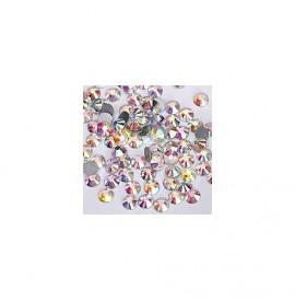 Pietre Swarovski - Crystal Aurore SS12 - 100buc
