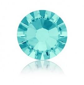 Pietre Swarovski - Light Turquoise SS5 - 100buc