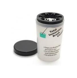 Alfa Nails - Pahar pentru curatarea si depozitarea pensulelor
