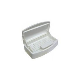 Alfa nails - cutie pentru dezinfectarea ustensilelor