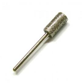 Alfa Nails - Cap carbid/diamant - Dur