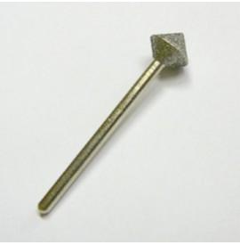 Alfa Nails - Cap carbid/diamant - Mediu