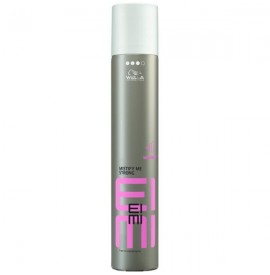 Wella - Mistify me - Strong - EIMI - Lac fixativ - 500ml