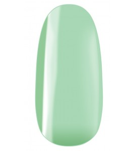 Pearl Lac - One Step Color - 291 - 7ml - Oja Semipermanenta - Gel Lac - Pearl Nails
