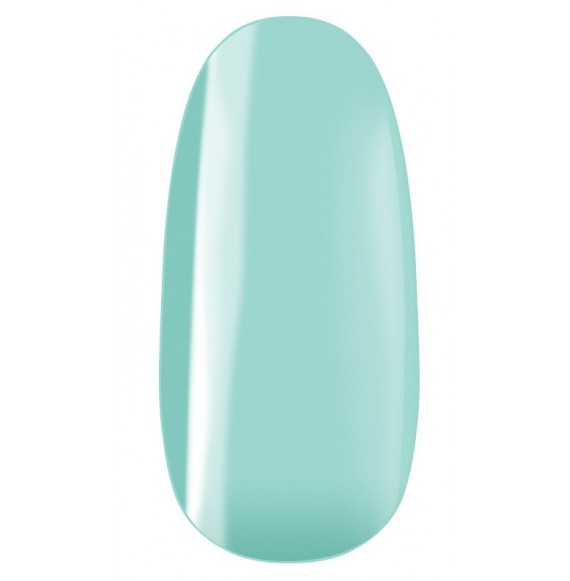 Pearl Lac - One Step Color - 088 - 7ml - Oja Semipermanenta - Gel Lac - Pearl Nails