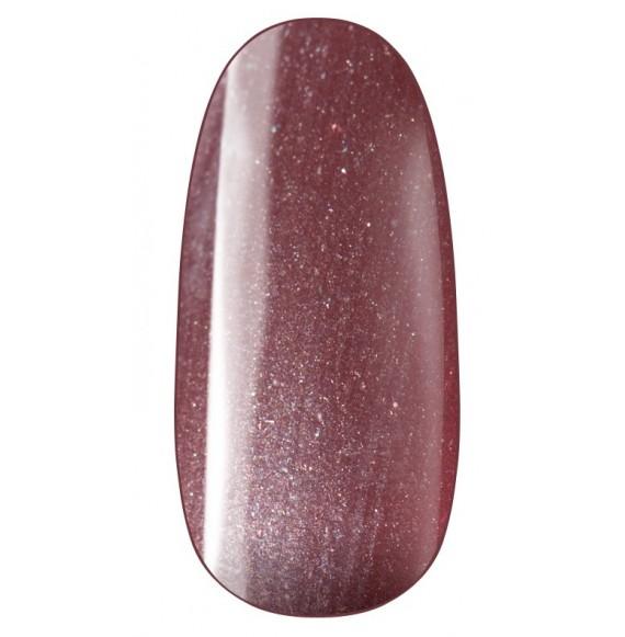 Pearl Lac - One Step Color - 712 - 7ml - Oja Semipermanenta - Gel Lac - Pearl Nails