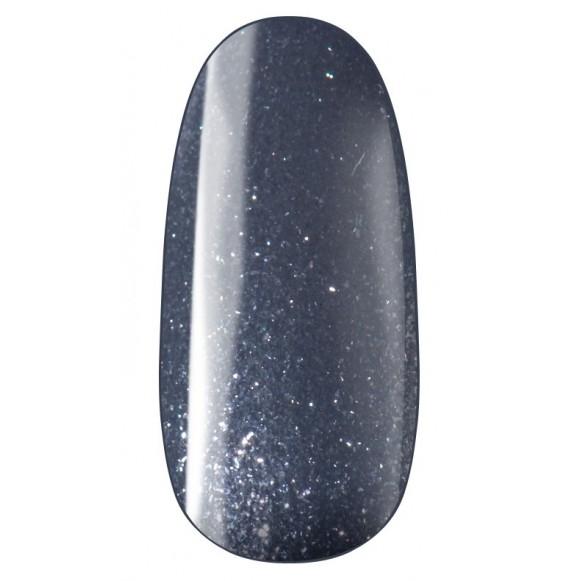 Pearl Lac - One Step Color - 715 - 7ml - Oja Semipermanenta - Gel Lac - Pearl Nails