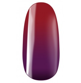 Gel color - 1265 - Hot&Cold Thermo - 5 ml - Pearl Nails