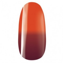 Gel color - 1273 - Hot&Cold Thermo - 5ml - Pearl Nails