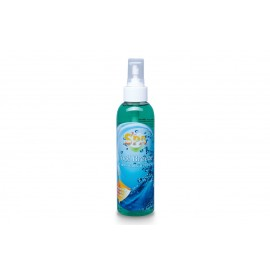 Spray racoritor antiseptic - cool breeze - pearl nails