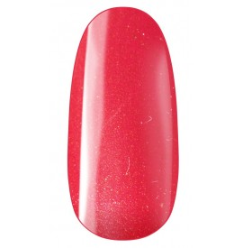Pearl lac - one step color - 727 - 7ml - oja semipermanenta - gel lac - pearl nails