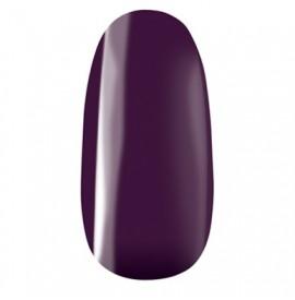 Gel de constructie color - Aubergine - 15gr - Pearl Nails
