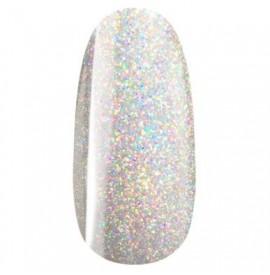 HoloShine - Gel Lac - 1003 - 7ml - Pearl Nails