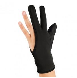 Manusi pentru protectie termica -pt. 3 degete - eurostil - 03857 - 1 buc