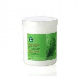 Yamuna crema hidrofil nonion 1000ml