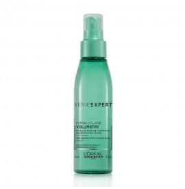 Spray profesional pentru volum la radacina L'Oréal Professionnel Serie Expert Volumetry, 125ml