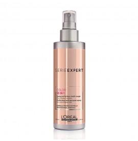 Spray profesional 10 in 1 pentru par vopsit L'Oréal Professionnel Serie Expert Vitamino Color A-OX, 190ml