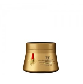 Masca profesionala pentru par gros l'oréal professionnel mythic oil, 200ml