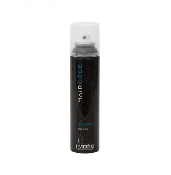 Shine Agent -Spray de luciu - Subrina Professional - basic 1 - 150ml