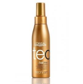 Tna hair mix - sublime shine - ser hrănitor anti-electrizare