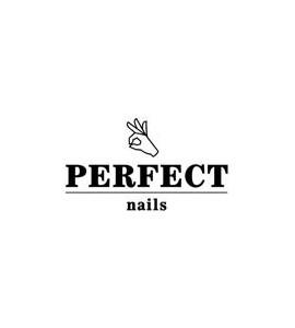 PERFECT NAILS - ADEZIV PENTRU TIPSURI - 7 GR