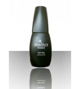 PERFECT NAILS TOP GEL 15ML