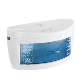 Sterilizator UV