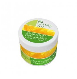Stella Crema antifoliculita - 100 ml