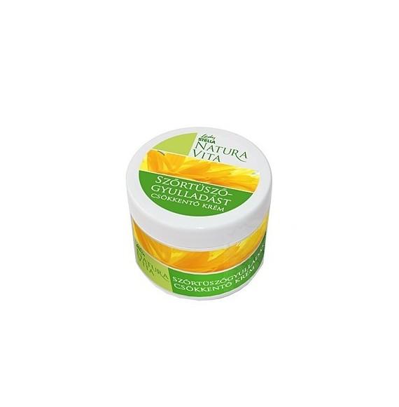 Crema antifoliculita - 100 ml