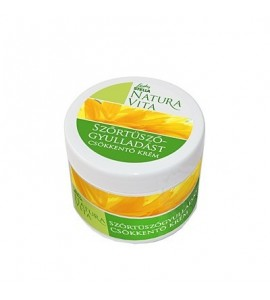 Stella crema antifoliculita - 100 ml - lady stella professional