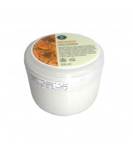 Crema gel cu avocado - 200ml - Yamuna