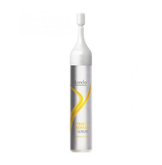 Serum pentru regenerare - Visible repair serum