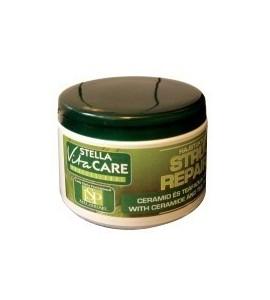 Lady Stella - Masca pentru reconditionarea structurii parului - 500 ml
