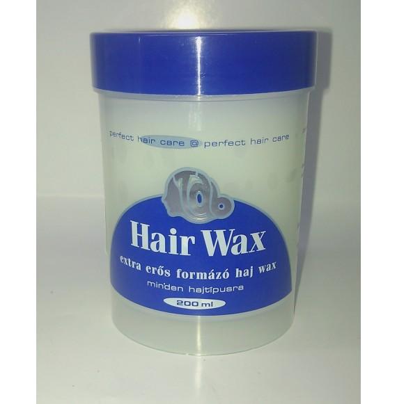 Ceara pentru par - Hair Wax - 200 ml
