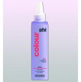 Spray nutritiv - subrina professional phi  color spray -150 ml