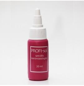 PROFI-sol