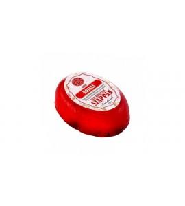 Yamuna - Sapun glicerina - Trandafiri - 100 gr