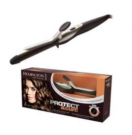 Protect & Curl! - Ondulator CiF75 E51