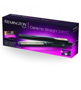 Placa - Remington - Ceramic Straight - S1005 e51