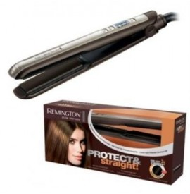 Protect & Straight - Placa S2044 E51