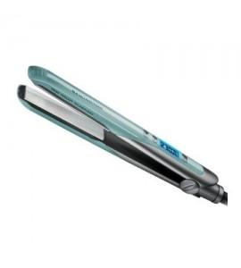 Placa - Shine therapy - S9950 E51 - Remington