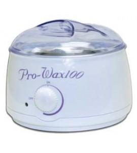 Aparat de incalzit ceara - Pro Wax MX-408 - 500 gr