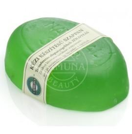 Săpun – ceai verde(Camelia sinensis) - Yamuna