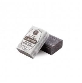 Sapun cu namol terapeutic  - 125 gr