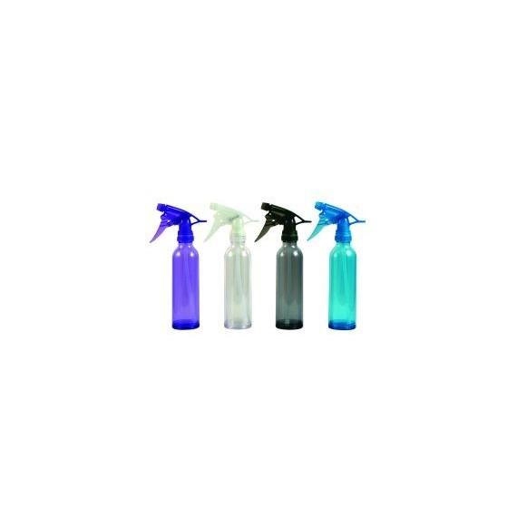 Eurostil pulverizator plastic - 02683
