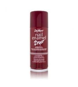 Spray uscare rapida - demert - nail enamel - dryer