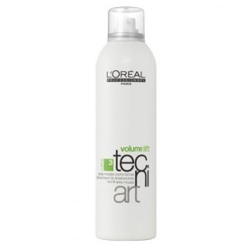 Spuma pentru volum L'Oréal Professionnel TECNI.ART Volume Lift, 250ml