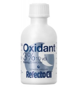 Oxidant 3% - Developer Liquid - Refectocil
