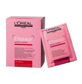 Efassor - Loreal Professionnel 28GR
