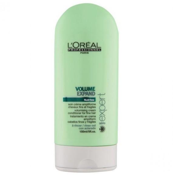 Crema pentru volum - Volum Expand - Nutritex - Expert Series - Loreal